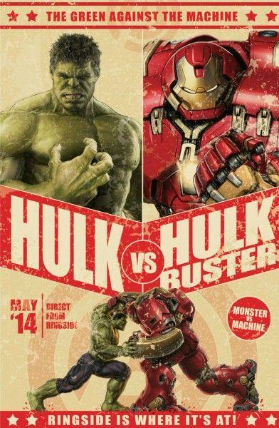 avengers-age-of-ultron-fathead-the-hulk-hulkbuster-poster