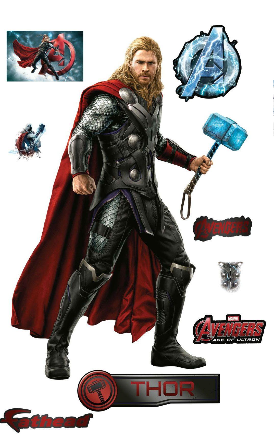 avengers-age-of-ultron-fathead