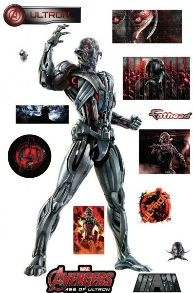 avengers-age-of-ultron-fathead-ultron