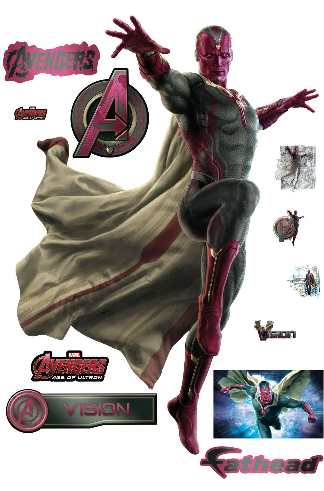 avengers 2 age of ultron 2015 watch online free with download