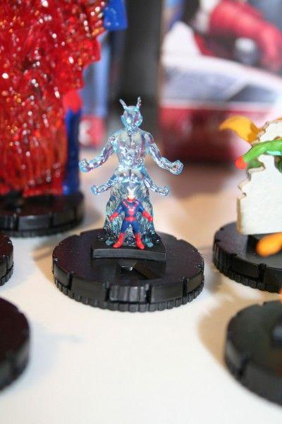 avengers-age-of-ultron-heroclix-ant-man-neca