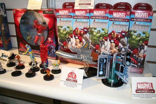 avengers-age-of-ultron-heroclix-figures-3-neca