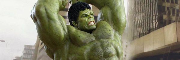 avengers-age-of-ultron-hulk-figure-hot-toys