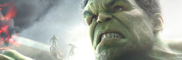 avengers-age-of-ultron-hulk-poster-slice