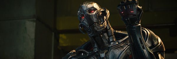 avengers-age-of-ultron-trailer