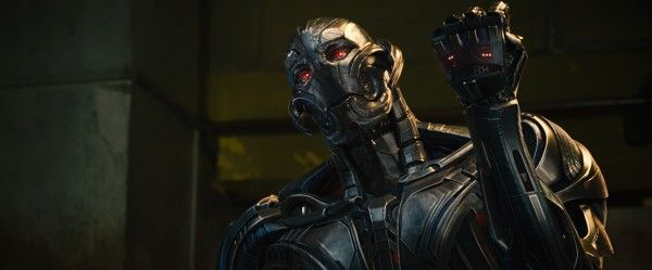 avengers-age-of-ultron-james-spader