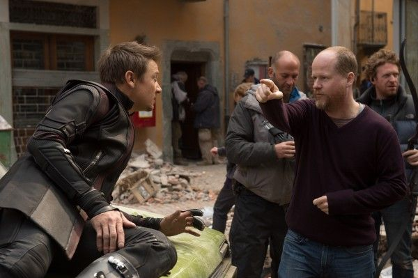 avengers-age-of-ultron-joss-whedon-jeremy-renner