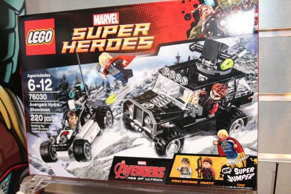 avengers-age-of-ultron-lego