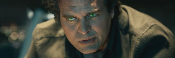 avengers-age-of-ultron-mark-ruffalo-slice
