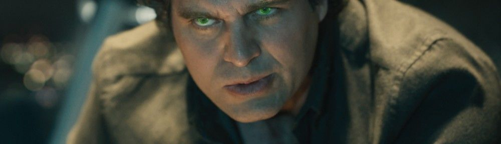 avengers-age-of-ultron-mark-ruffalo