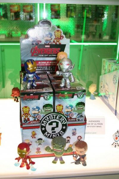 avengers-age-of-ultron-mystery-minis-marvel-funko