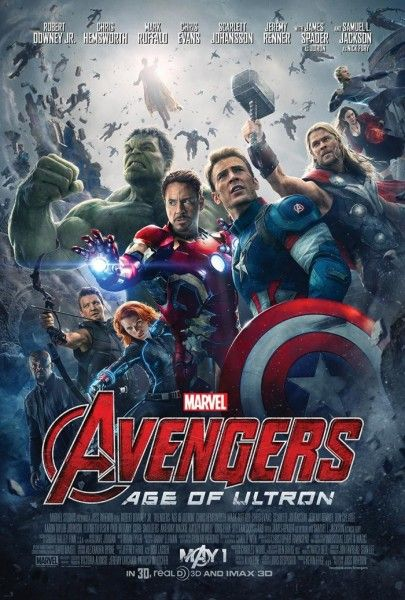 avengers-2-age-of-ultron-poster-final