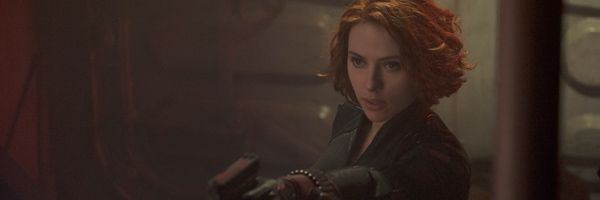 captain-america-civil-war-scarlett-johansson-teases-psychological-twists