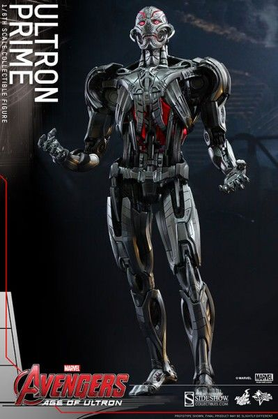 avengers-age-of-ultron-sideshow-hot-toys-11