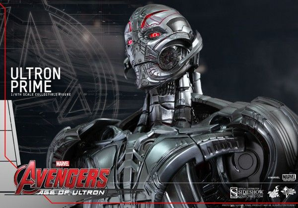 avengers-age-of-ultron-sideshow-hot-toys-14