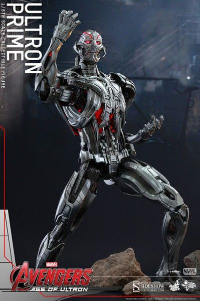 avengers-age-of-ultron-sideshow-hot-toys