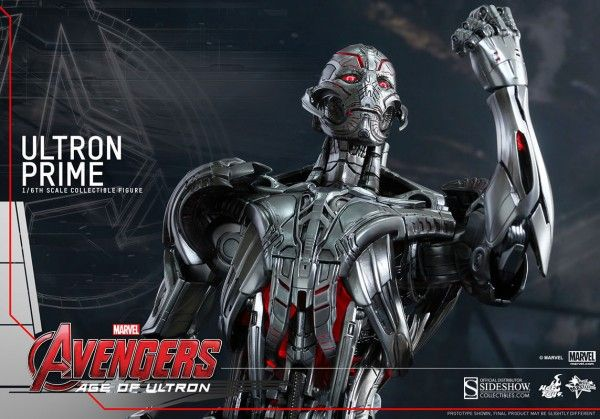 avengers-age-of-ultron-sideshow-hot-toys-5