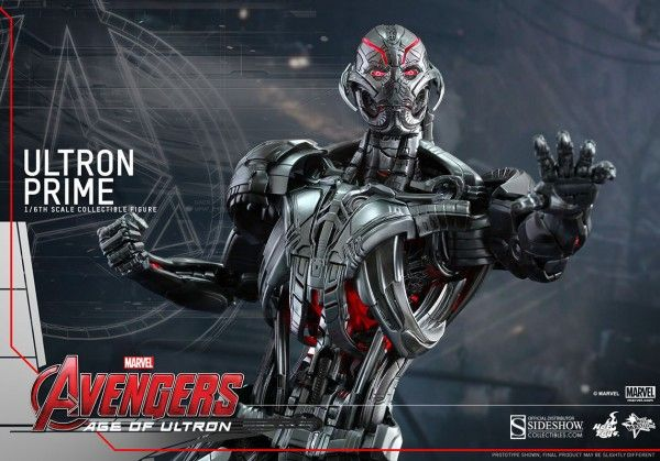 avengers-age-of-ultron-sideshow-hot-toys-6