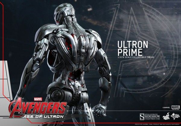 avengers-age-of-ultron-sideshow-hot-toys-7
