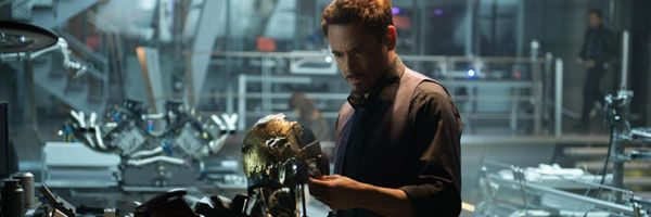 avengers-2-age-of-ultron-featurette-robert-downey-jr-joss-whedon