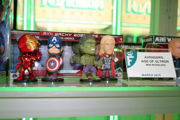 avengers-age-of-ultron-wacky-wobblers--marvel-funko