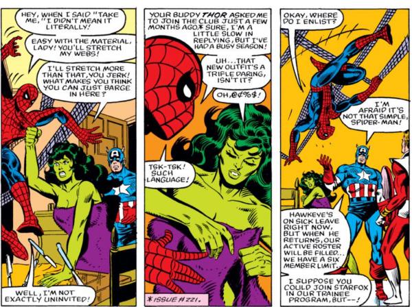 avengers-spider-man-2