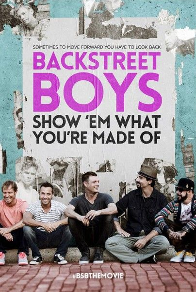 backstreet-boys-documentary-poster