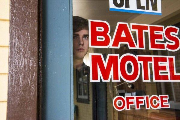bates-motel-season-3-review