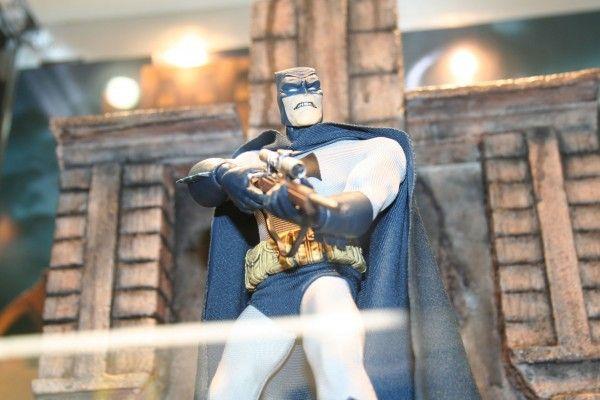 batman-mezco