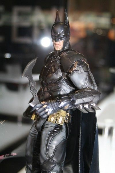 batman-square-enix