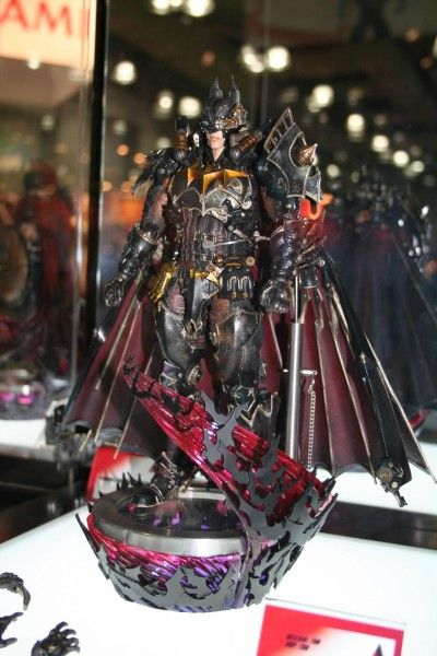 batman-steampunk-2-square-enix