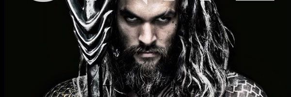 batman-v-superman-aquaman-jason-momoa-slice