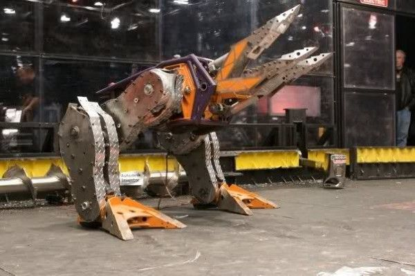 battlebots-image-weekly-tv-guide