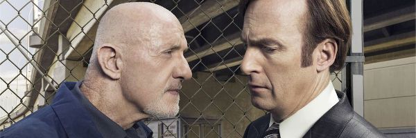 better-call-saul-bob-odenkirk-jonathan-banks