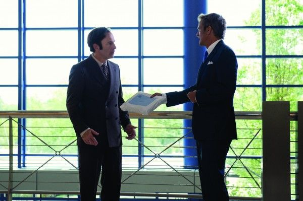 better-call-saul-episode-1-image-1