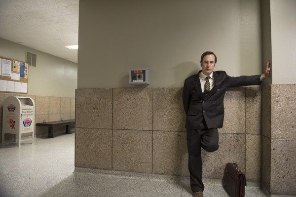 better-call-saul-image-hero-2