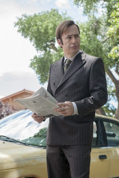 better-call-saul-recap-pimento