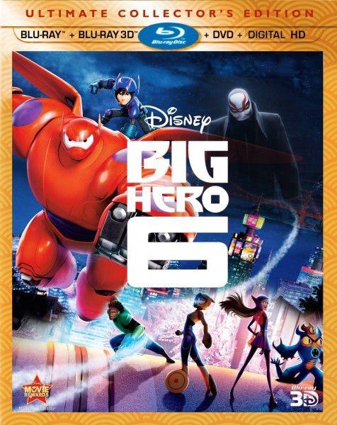 big-hero-6-animated-series
