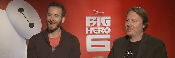 big-hero-6-don-hall-chris-williams-interview-slice