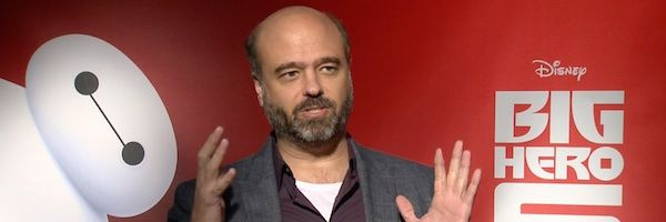 big-hero-6-scott-adsit-interview