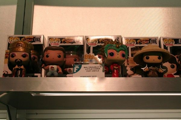big-trouble-in-little-china-funko