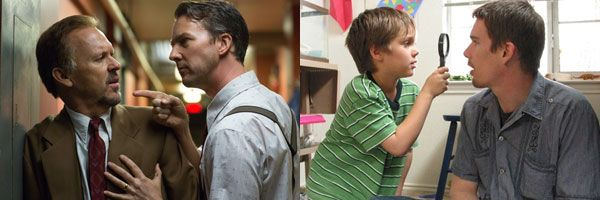 oscars-birdman-boyhood-best-picture