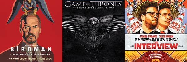 birdman-blu-ray-game-of-thrones-season-4-blu-ray