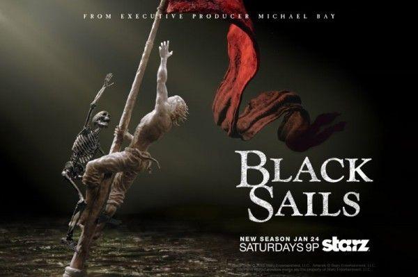 black-sails-season-2-poster