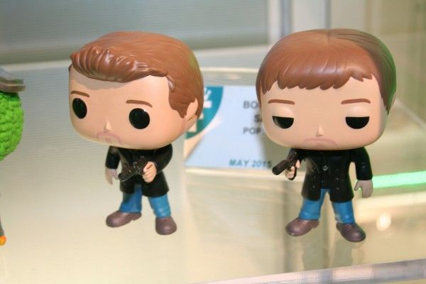 boondock-saints-funko