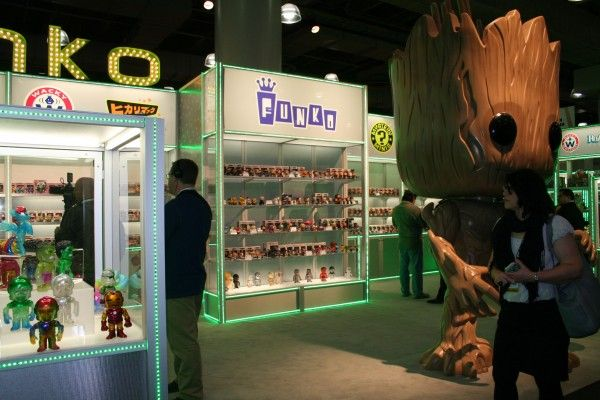 booth-funko