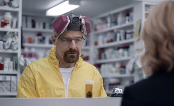 bryan-cranston-breaking-bad-esurance