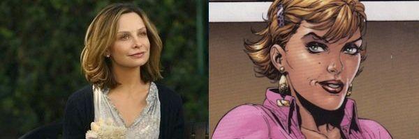 calista-flockhart-supergirl-casting
