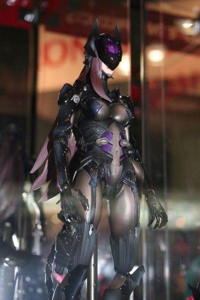 catwoman-2-square-enix