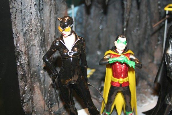 catwoman-robin-kotobukiya